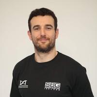 Gareth McNamara
