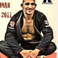 Reza Monfaradi