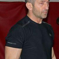 Marcin Blicharski