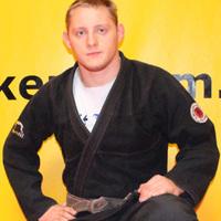 Marcin Majerski