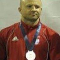 Damian Herczyk