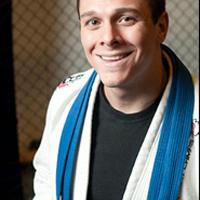 Jon Zarnosky