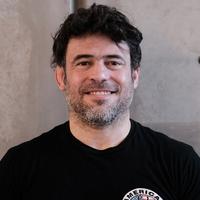 Marcos Da Matta