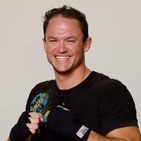 Shawn Gastaldo
