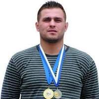 Tomasz Szczerek