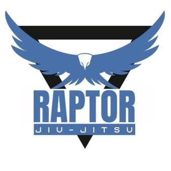 Raptor Jiu Jitsu