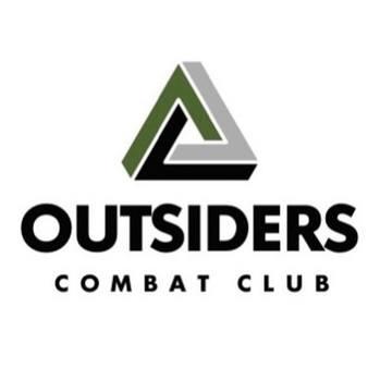 Outsiders Combat Club