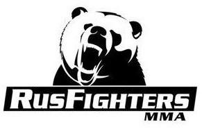RusFighters MMA