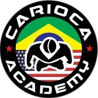 Carioca Academy