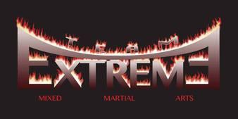 Team Extreme MMA