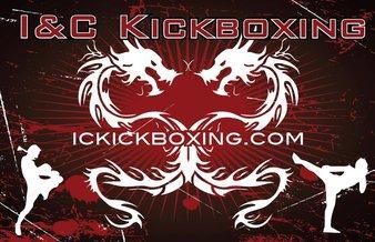 I & C Kickboxing