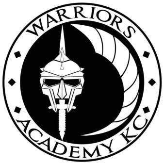 Warriors Academy Kansas City