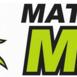 Mata Leao MMA & Fitness