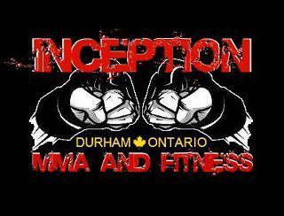 Inception MMA & Fitness