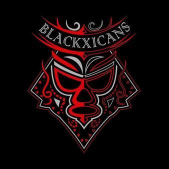 Blackxicans