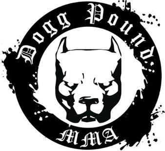 DoggPound MMA