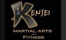 Kensei Martial Arts & Fitness