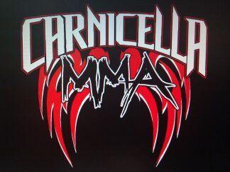 Carnicella MMA