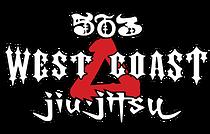 503 West Coast Jiu Jitsu