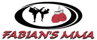 Fabians MMA