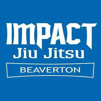 Impact Jiu Jitsu