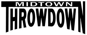 Midtown MMA
