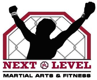 Next Level MMA
