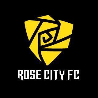 Rose City FC