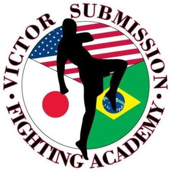 Victor Submission Fighting Academy