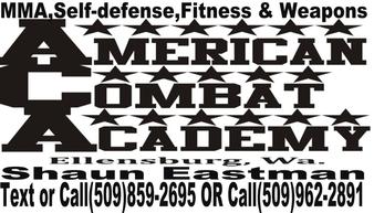 American Combat Academy