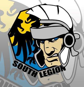 South Legion