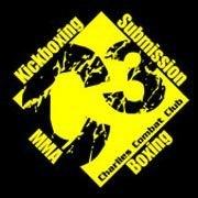 C3 MMA