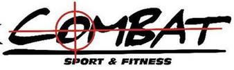 Combat Sport & Fitness