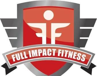 Full Impact Fitness