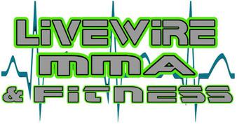 LiveWire MMA