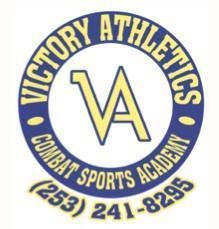 Victory Athletics