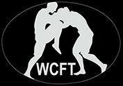 West Coast Fight Team