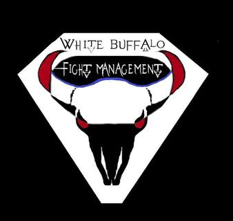 White Buffalo Warriors