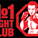 Fight Club No. 1