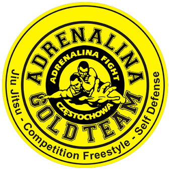 Adrenalina Fight Częstochowa