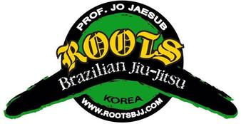 Team Roots Gyeyang