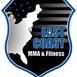 East Coast MMA & Fitness