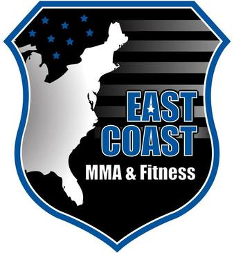 East Coast MMA & Fitness