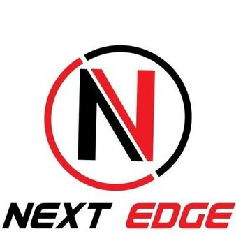 Next Edge Academy of Martial Arts