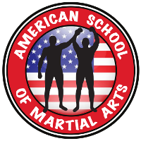 American School of Martial Arts