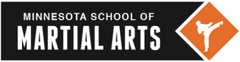 Minnesota School of Martial Arts