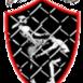 Des Moines MMA Academy