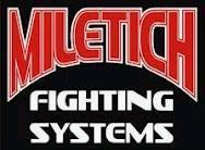 Miletich Fighting Systems