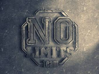 No Limits Toruń