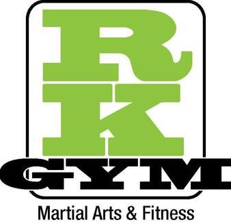 Roundkick Gym